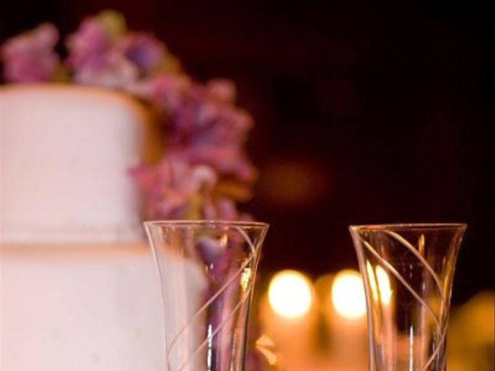 Tmx 1320623542809 Reception218 Arlington, District Of Columbia wedding invitation
