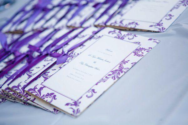 Tmx 1320626720777 Details44 Arlington, District Of Columbia wedding invitation