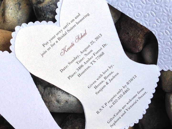 Tmx 1381120303366 Img1929 Arlington, District Of Columbia wedding invitation