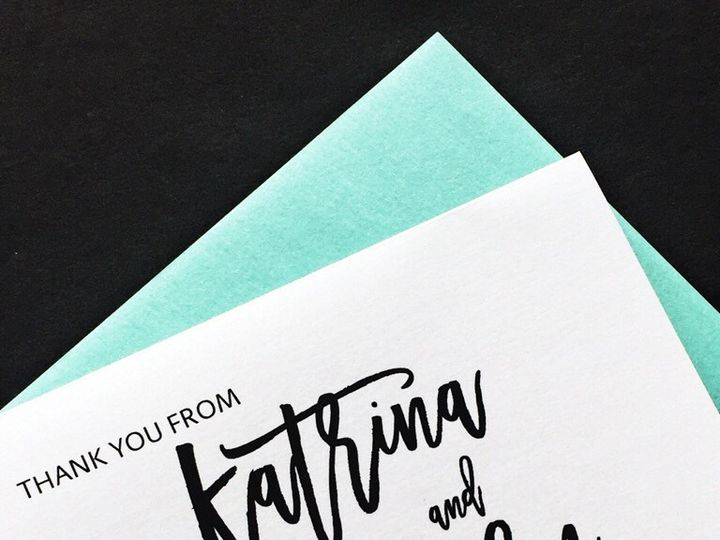 Tmx Bridal Shower Thank You Note With Envelope 29 51 430632 1557946486 Arlington, District Of Columbia wedding invitation