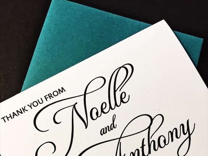 Tmx Bridal Shower Thank You Note With Envelope 36 51 430632 1557946490 Arlington, District Of Columbia wedding invitation