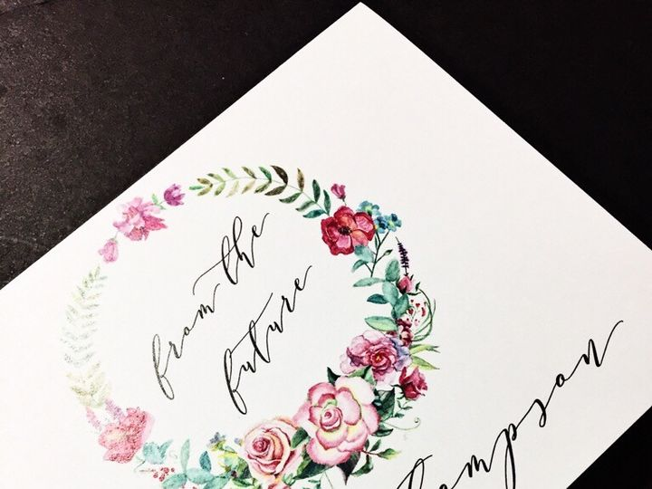 Tmx Bridal Shower Thank You Note With Envelope 3 51 430632 1557946476 Arlington, District Of Columbia wedding invitation