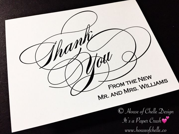 Tmx Bridal Shower Thank You Note With Envelope 7 51 430632 1557946489 Arlington, District Of Columbia wedding invitation