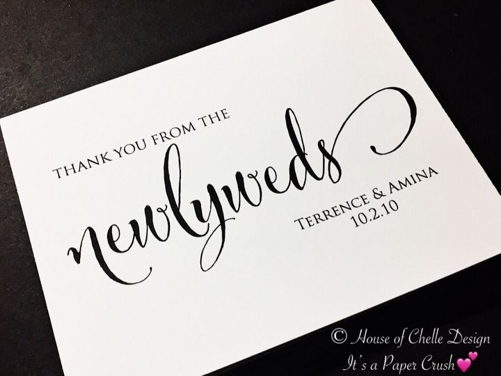 Tmx Bridal Shower Thank You Note With Envelope 8 51 430632 1557946483 Arlington, District Of Columbia wedding invitation