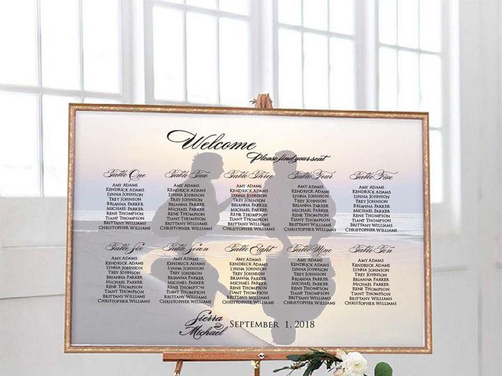 Tmx Temp 6 51 430632 Arlington, District Of Columbia wedding invitation