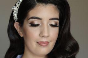 Makeup By Mckenna