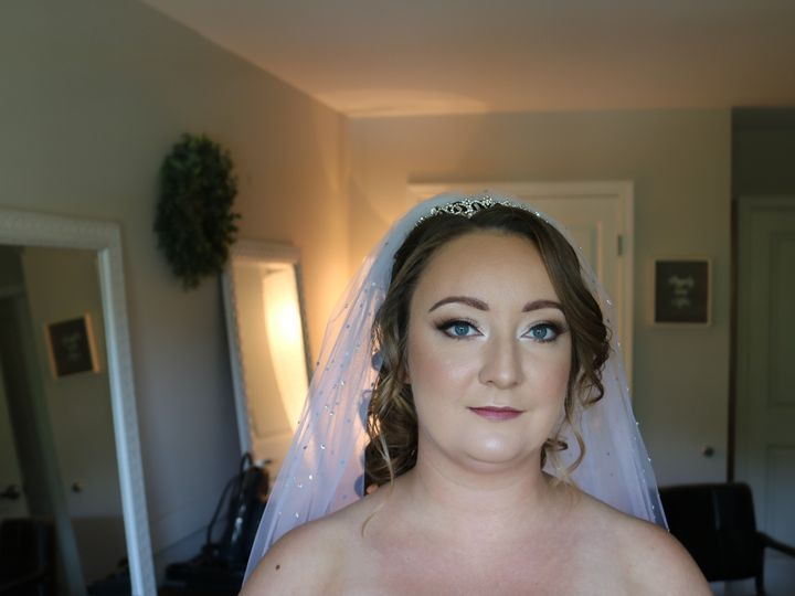 Tmx 10782939152 Img 7285 51 940632 1570548649 Sparta, NJ wedding beauty