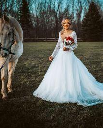 Tmx Image 51 940632 160976758277815 Sparta, NJ wedding beauty