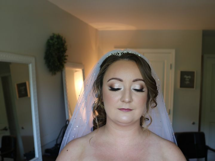 Tmx Img 1247 51 940632 1570548660 Sparta, NJ wedding beauty