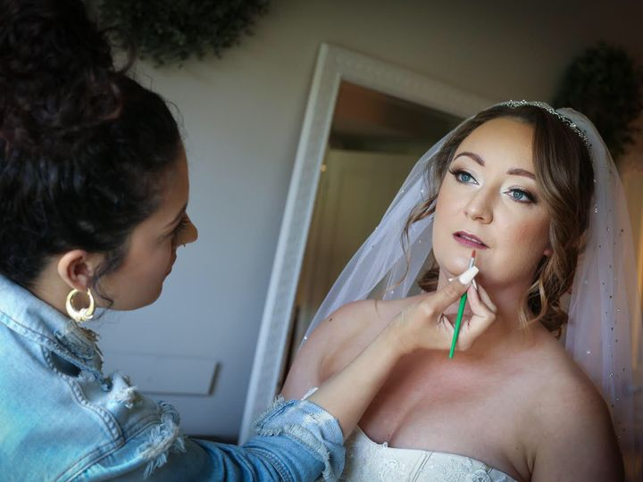Tmx Img 1502 51 940632 1570548662 Sparta, NJ wedding beauty