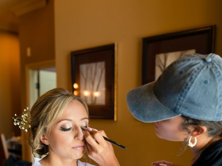 Tmx Img 3325 51 940632 1570548680 Sparta, NJ wedding beauty