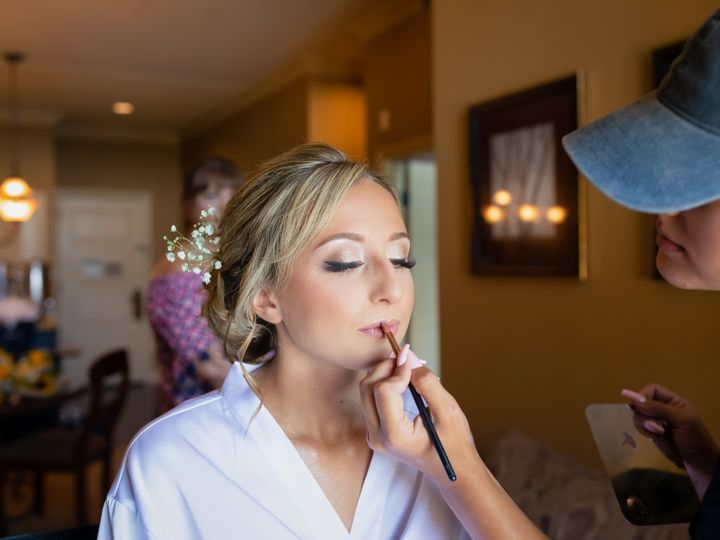 Tmx Img 3327 51 940632 1570548672 Sparta, NJ wedding beauty