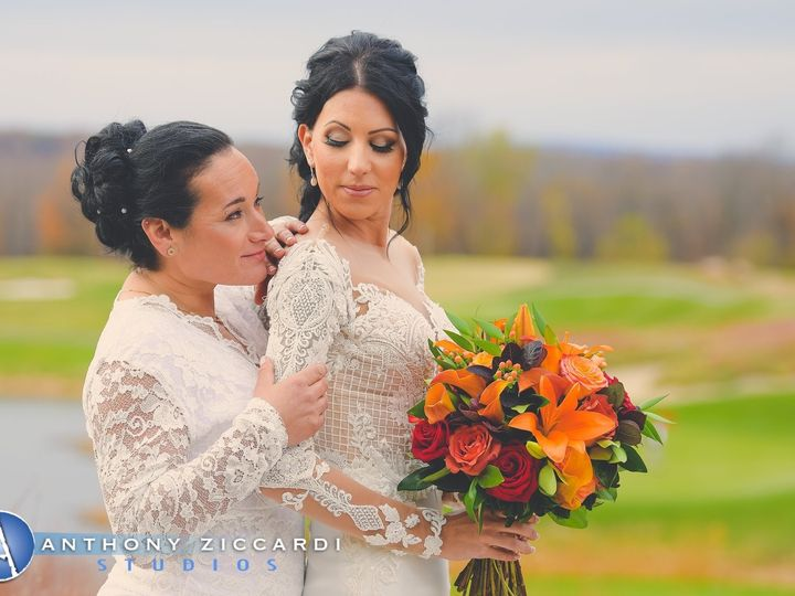 Tmx Img 3877 51 940632 1572391228 Sparta, NJ wedding beauty