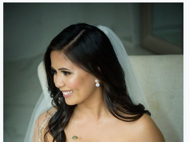 Tmx Img 8676 51 940632 1570548683 Sparta, NJ wedding beauty
