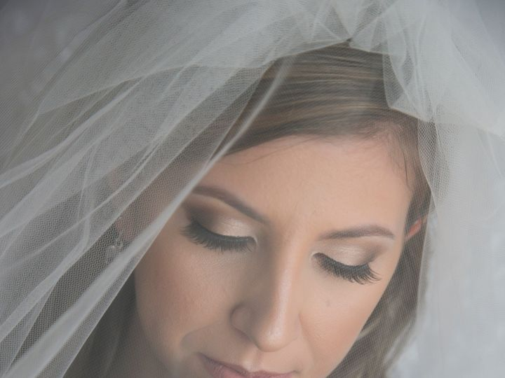Tmx Img 8716 51 940632 1570548677 Sparta, NJ wedding beauty