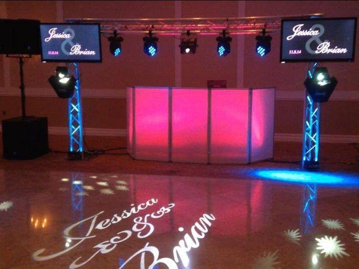 Tmx 1415814827202 Villa Barone Hilltop Full Show 5 Valhalla, NY wedding dj
