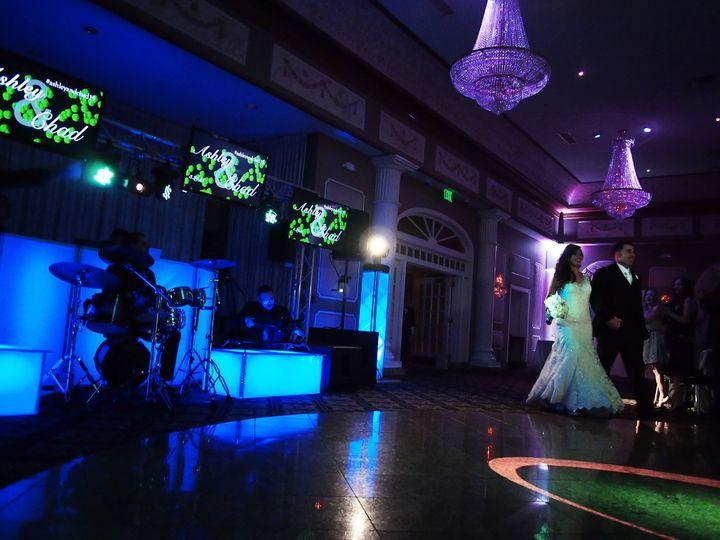 Tmx 1429291505750 P3291158 Valhalla, NY wedding dj