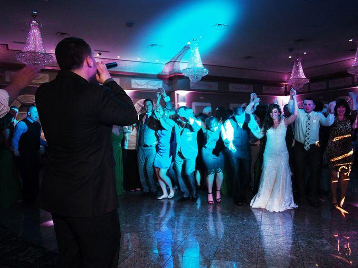 Tmx 1429291570904 P3290151 Valhalla, NY wedding dj