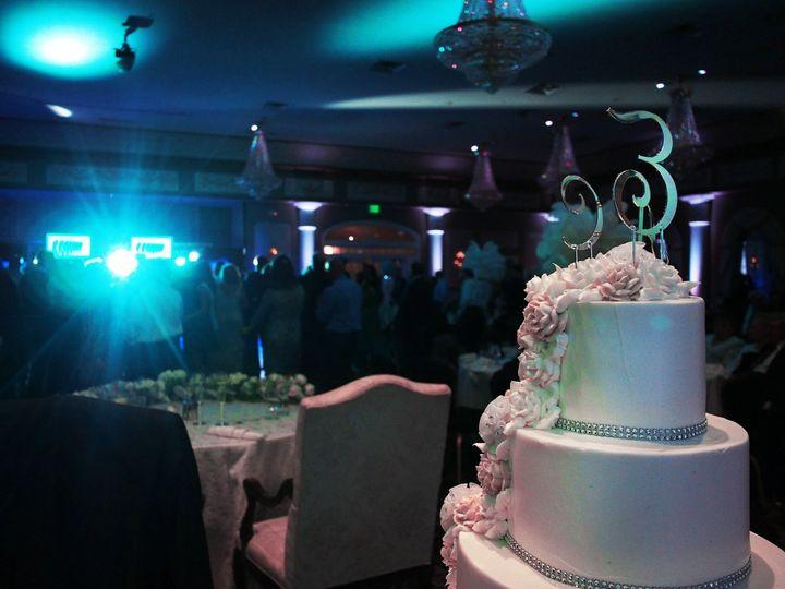 Tmx 1429291594186 P3290458 Valhalla, NY wedding dj