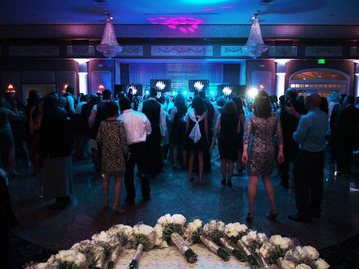 Tmx 1429291601497 P3290472 Valhalla, NY wedding dj