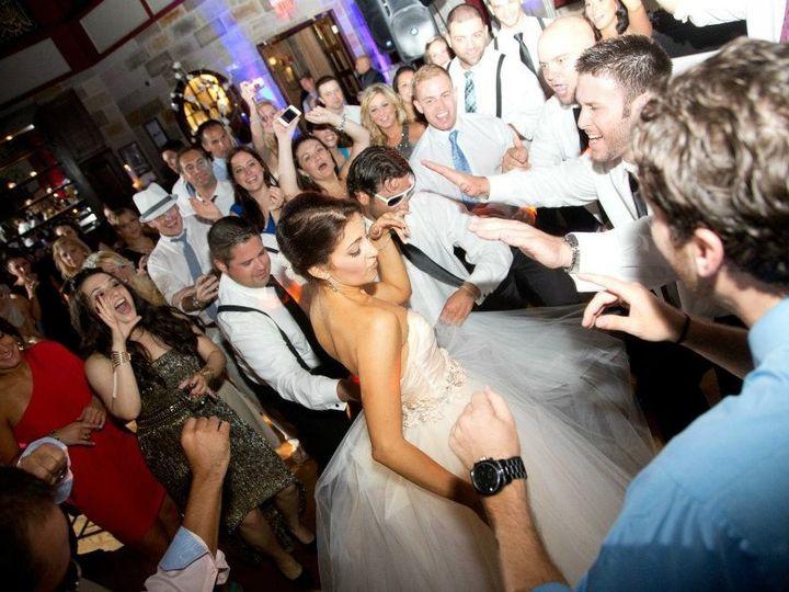 Tmx 1429291628399 552560652791513834935127498n Valhalla, NY wedding dj
