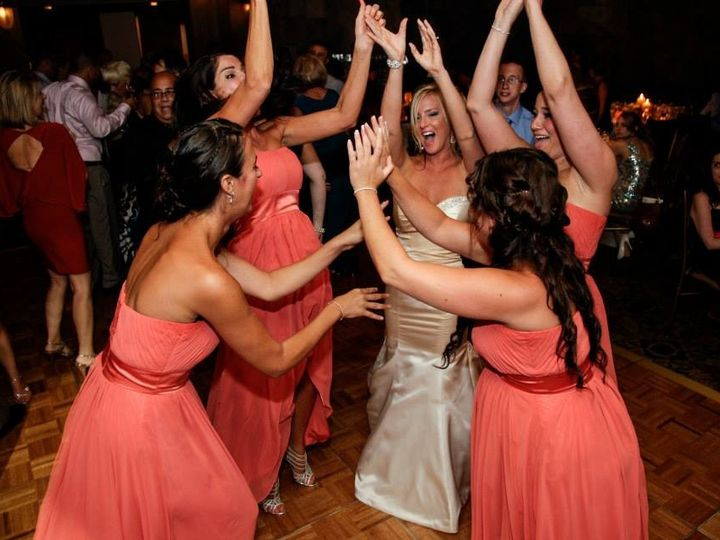 Tmx 1429291631802 60308613744684627651921833864799n Valhalla, NY wedding dj