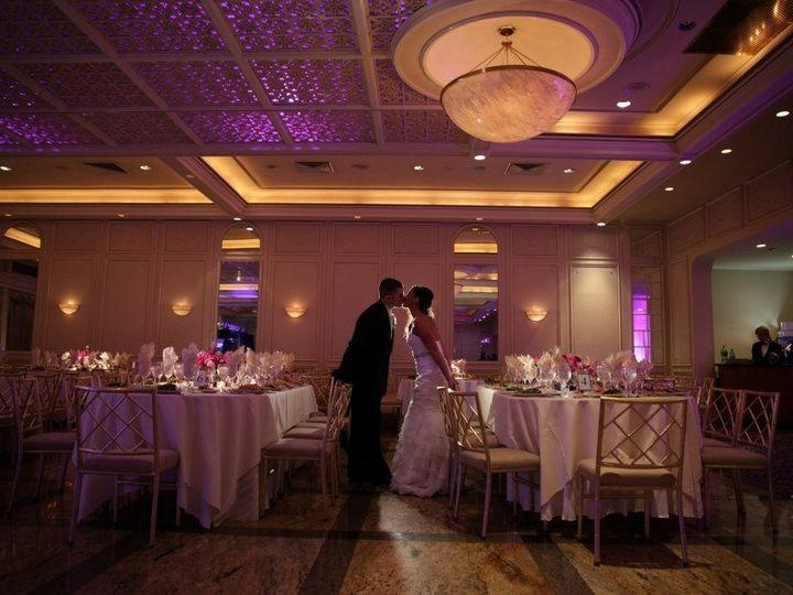 Tmx 1429291638008 227697101514089442262141851329717n Valhalla, NY wedding dj