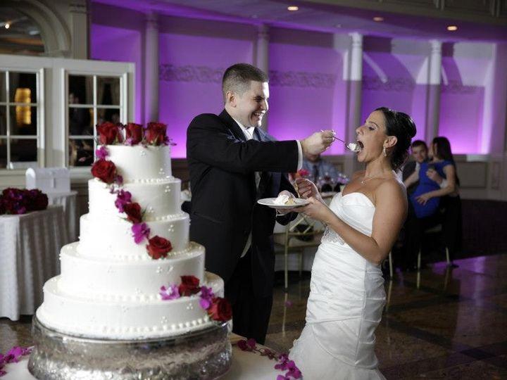 Tmx 1429291643546 20771410151408942626214128369284n Valhalla, NY wedding dj