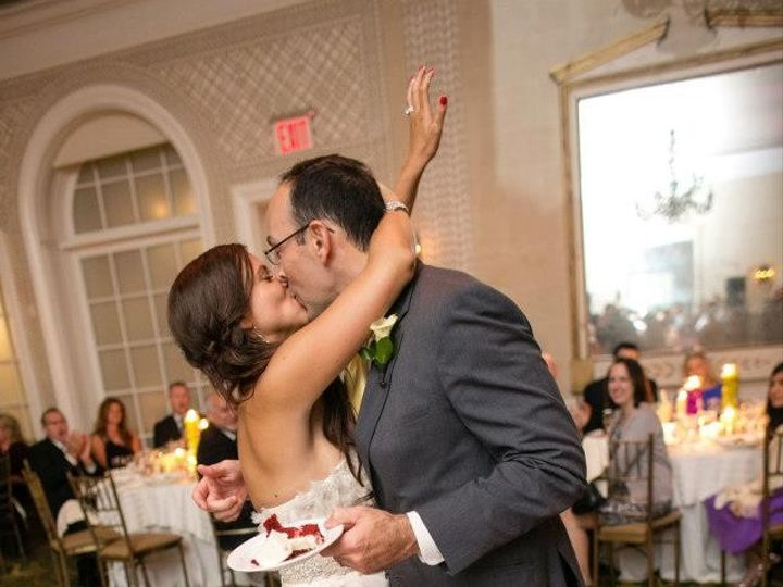 Tmx 1429291672128 59720101518677705694651090273683n Valhalla, NY wedding dj