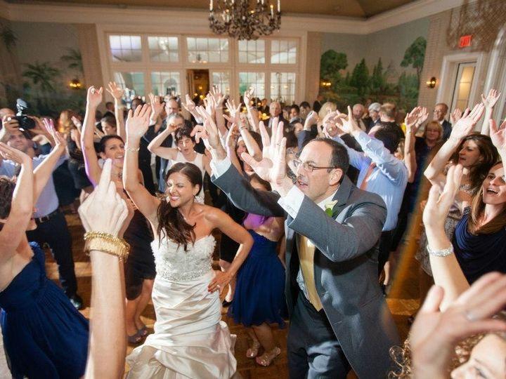 Tmx 1429291675090 644287101518677698194651552010242n Valhalla, NY wedding dj