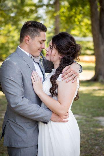 beth and manuel wedding bridget sharp photography