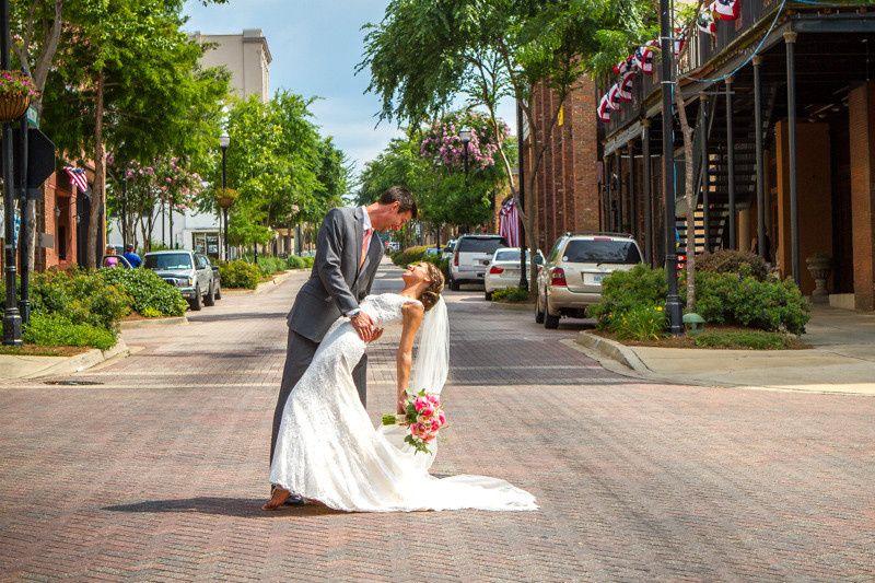 Bridget Sharp Photography Photography Houston MS WeddingWire