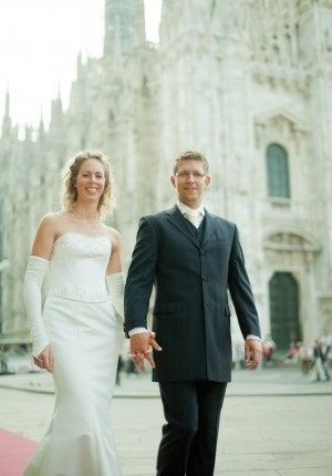 Tmx 1426014292359 Img0998 300x430 Astoria wedding videography