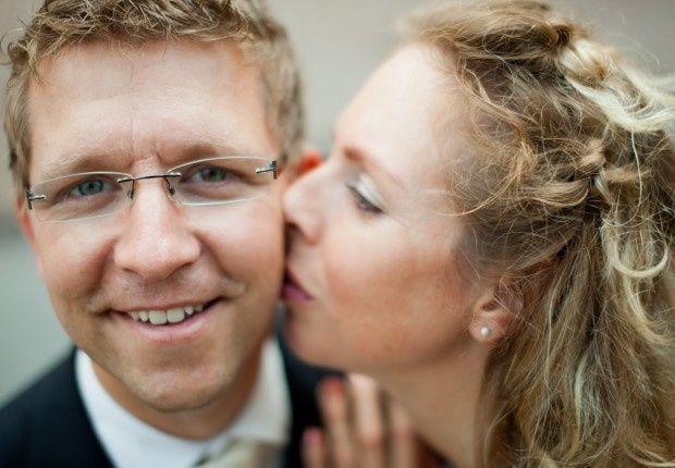 Tmx 1426014299915 Img1495 620x430 Astoria wedding videography