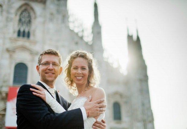 Tmx 1426014349948 Img1052 620x430 Astoria wedding videography