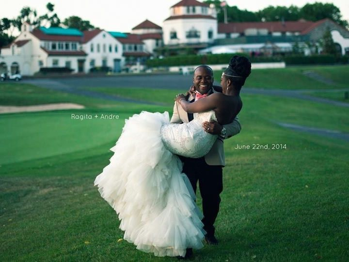 Tmx 1427481624500 Img3721 Astoria wedding videography