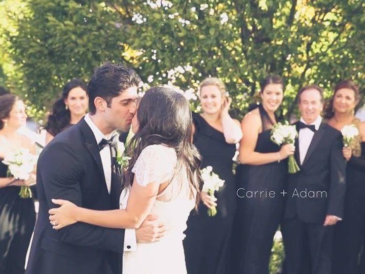 Tmx 1427481662665 Img3726 Astoria wedding videography