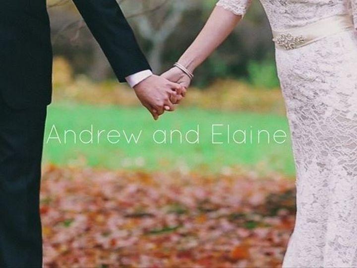 Tmx 1427481672988 Img3727 Astoria wedding videography