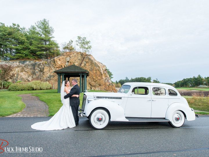 Tmx 1429804445073 5f418fb9 F21a 41b5 9d9d C7bb07ec0cd3 Rs2001.480 Jackson, NH wedding transportation