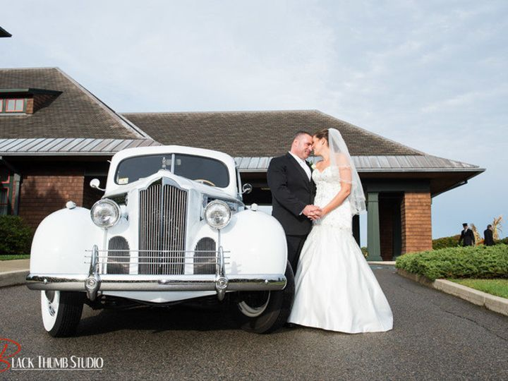 Tmx 1429804449468 7a376e62 Da4a 490d 8a22 9c8adafb9d3c Rs2001.480 Jackson, NH wedding transportation