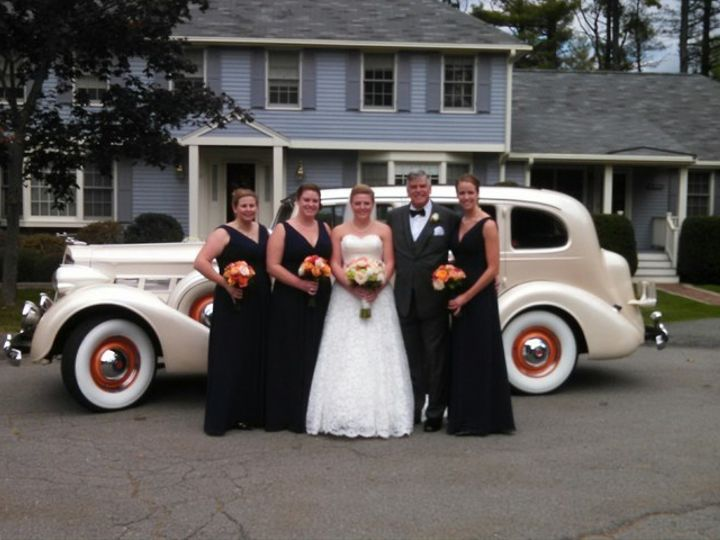 Tmx 1429804462427 67d6f7a4 64a0 42b8 9202 6acaa0c5d36d Rs2001.480 Jackson, NH wedding transportation