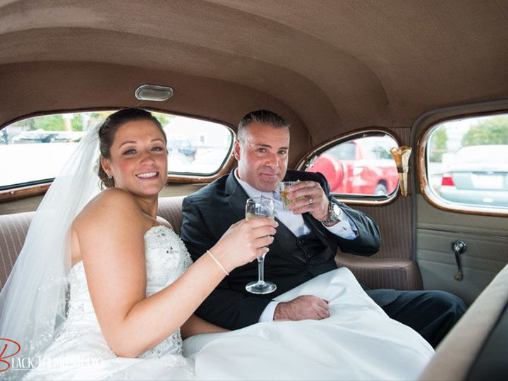 Tmx 1429804476040 292e6356 46ee 4243 B23e 4c22aca2fdd0 Rs2001.480 Jackson, NH wedding transportation