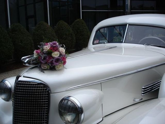 Tmx 1429804484397 332f70d7 D505 42d3 89cf 381c236a6ea5 Rs2001.480 Jackson, NH wedding transportation