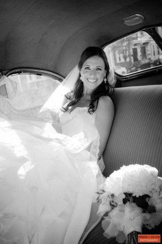 Tmx 1429804496694 6155e7dd E95a 4b3b B165 46f07d8c115a Rs2001.480 Walpole wedding transportation