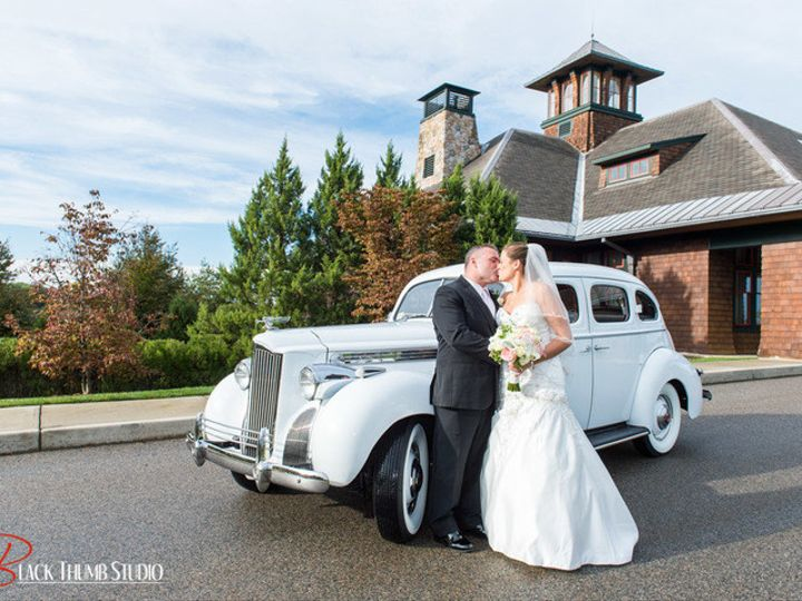 Tmx 1429804523262 C00dda64 6a6e 4459 8148 Fbd6aae88bf2 Rs2001.480 Jackson, NH wedding transportation