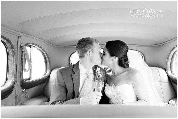 Tmx 1429804527937 Ce12ca21 94d3 42af 824c 13035081f5f5 Rs2001.480 Walpole wedding transportation