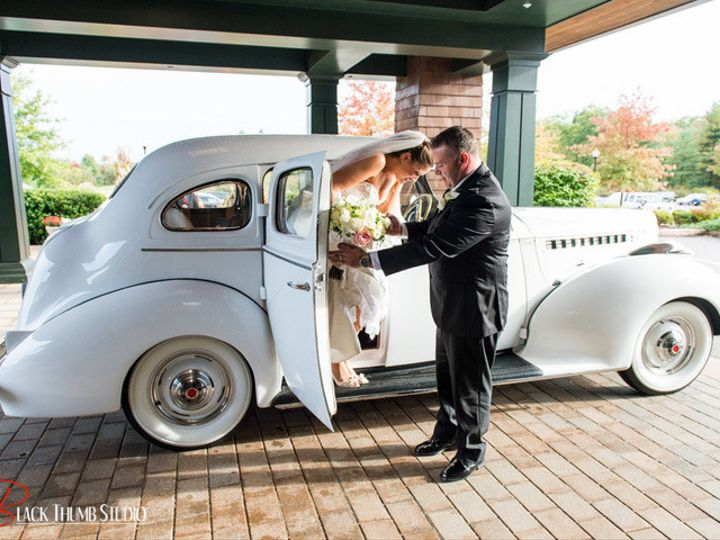 Tmx 1429804530811 Cf7cb3cf 6d0e 48e5 A962 De9a70ed7781 Rs2001.480 Jackson, NH wedding transportation