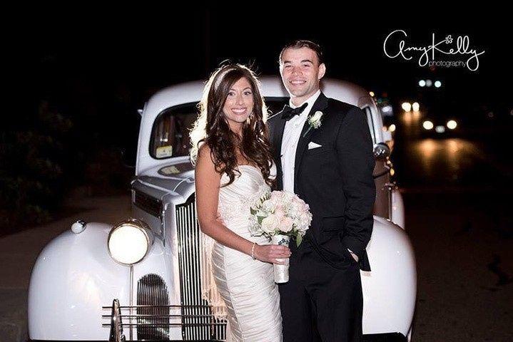 Tmx 1429804542121 Ff8ee745 D64b 4b29 8645 C51842396df3 Rs2001.480 Walpole wedding transportation