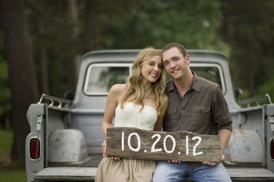 Tmx 1430923204173 Save The Date With Rustic Board Jackson, NH wedding transportation