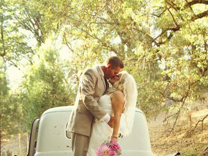 Tmx 1430923964703 Just Hitched Truck Walpole wedding transportation